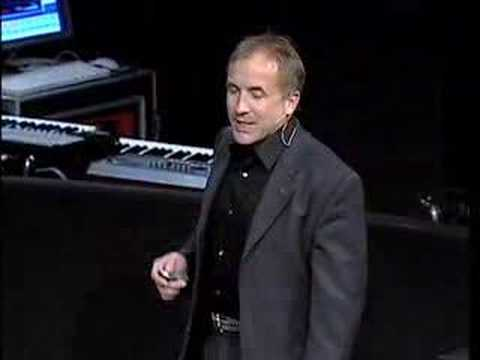 Why people believe weird things | Michael Shermer