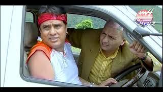 17500| Madan Krishna Shrestha | Hari Bansa Acharya|