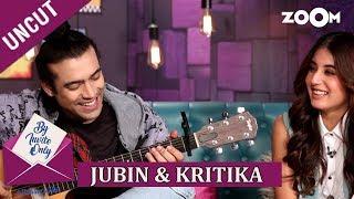 Jubin Nautiyal and Kritika Kamra | By Invite Only | Episode 26 | Full Episode
