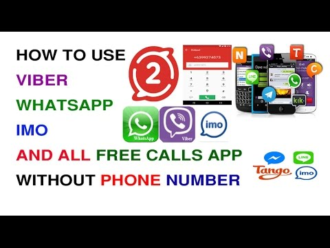 talk 2 be called and texted at philippine number VIBER WHATSAAP IMO WITHOUT POHNE NUMBER