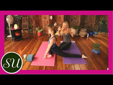 5 Yoga Poses To Never Try As A Beginner | Advanced Yoga Poses To Avoid