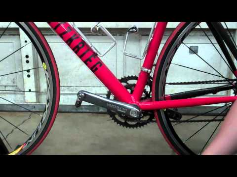 How to Remove & Install Bicycle Pedals (Everything a DIY home mechanic needs to know)