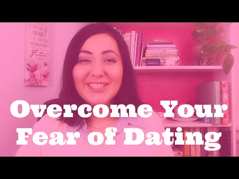 How to Overcome Insecurities in Your Relationship (Grace in Love)