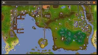 clue+location Videos - 9tube tv