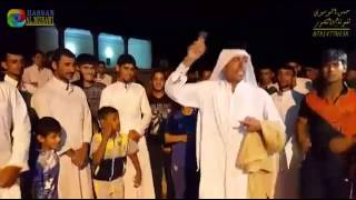 #x202b;هوسات عراقية - هوسات المهوال عاشور الاسدي#x202c;lrm;