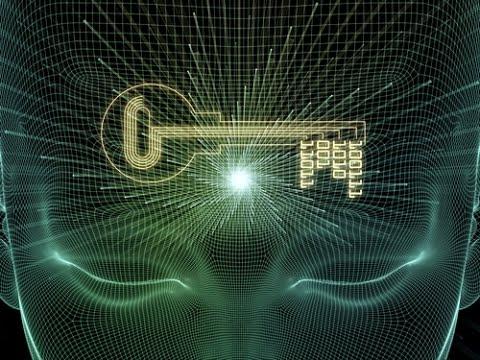 Powerful Mind Programming ➤ UNLOCK Your True Potential ~ Personal Development