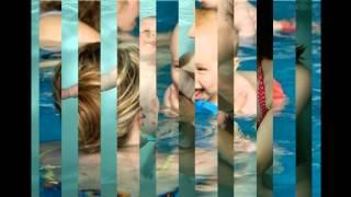 Picur Baba-mama Vízi Program