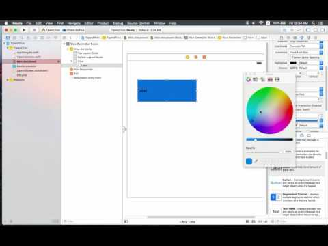 iOS Quick Tip: 7 Tips to Speed Up Your Development- Xcode7
