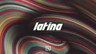 FREE ] Afro Beat Instrumental 2019