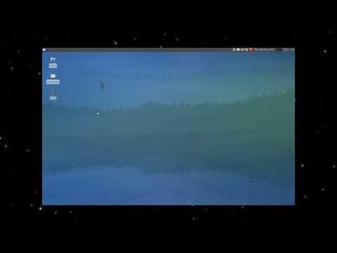 (Google) Chromium install (X)ubuntu