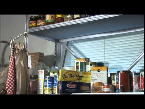 Safe Food FAQs - How Long Can I Keep Canned And Packaged Foods?