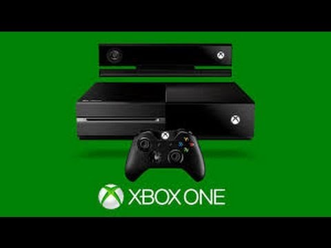 Xbox One Launch Event - Release Party & Killer Instinct Tournament