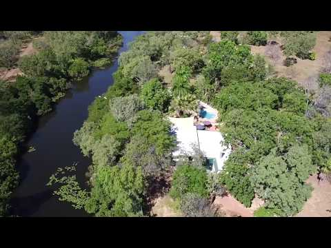 292 Parry Creek Rd Wyndham WA For Sale By Owner