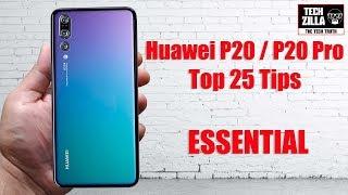 Customizing Your Huawei Mate 9-Top Tips to Improve