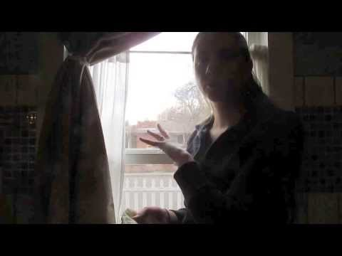 Glass and Window Cleaner- Homemade Natural Cleaning Products #3
