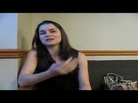 WSJ.com. interviews green card lottery 2012 winners
