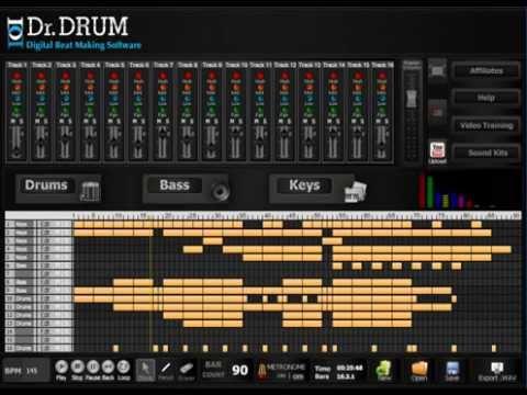 How To Make Dubstep - The Secret of Creating Killer Dubstep Music!