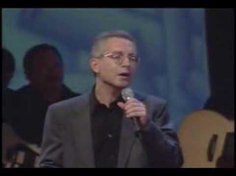 Vocal Union - New Life
