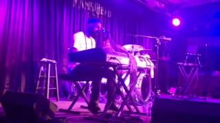 Download Mali Music - Rams Head on Stage Video