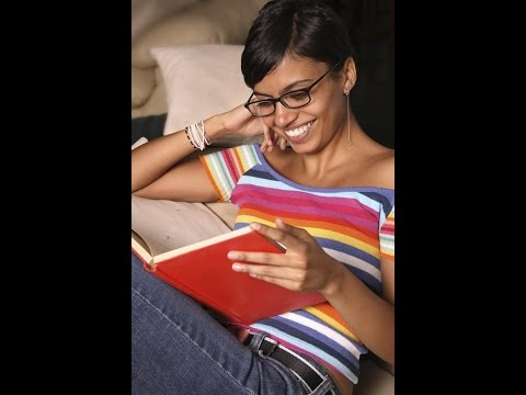 Increase TOEFL reading score 7 points with this study plan!
