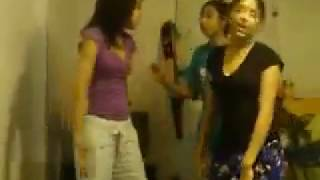 bds girls hostel.flv