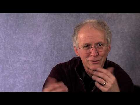 John Piper - Is it important to have your parents' blessing in marriage?