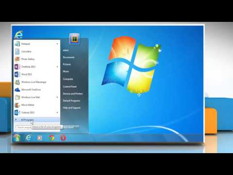 How to Fix the Windows® Media Player error C00D1179 or C00D1236