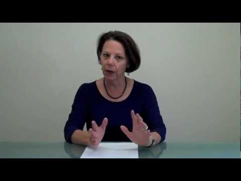 San Francisco Property Management Advice - Rental Agreement