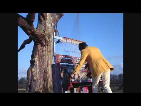 Strawberry Fields Forever -  Restored HD Video