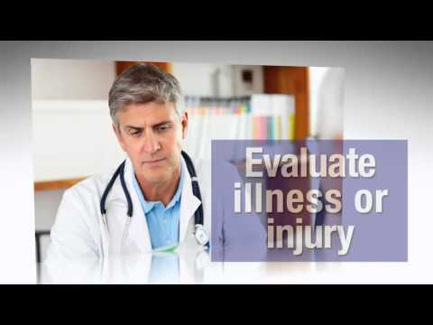 Will I be approved if my doctor and the Social Security disability doctors say I am unable to work?
