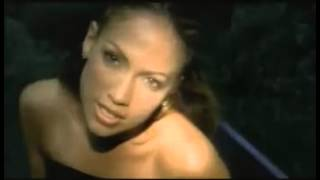 Download Jennifer Lopez Waiting For Tonight.mp4 Video