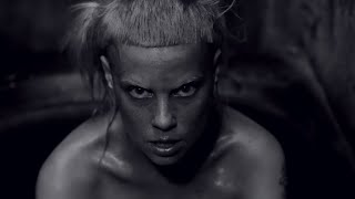 Download 'I FINK U FREEKY' by DIE ANTWOORD Video