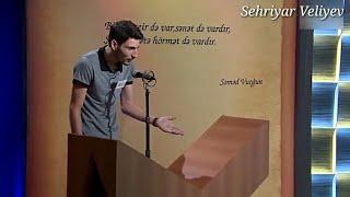 Download Sahil Rzayev seir 2017-sevgilim Video