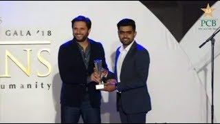 PCB Awards & TITANS Charity Gala 2018 - FULL CEREMONY