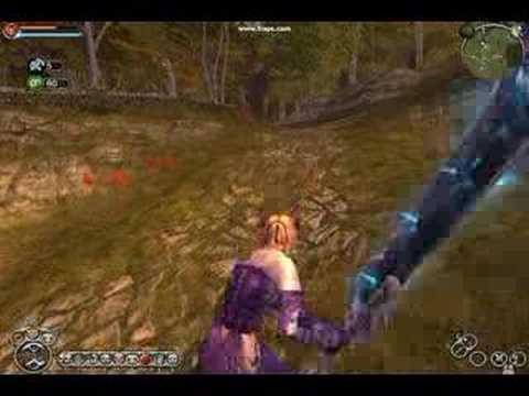 How to have sex in fable