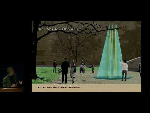 NNAVM: Meet Your Designers 2  – James Dinh