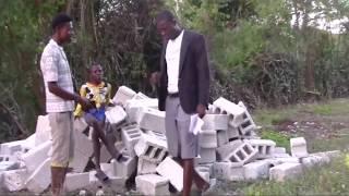 Fo injenyè TI SÈKÈY & BLACK FRESHUP(VIDEO). 2018