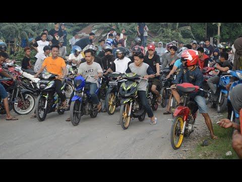 Xxx Mp4 SatriaFu Vs JupiterMX Balapan Liar Benteng Somba Opu Makassar 3gp Sex