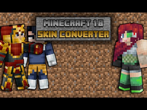 How To Change Your Skin In Minecraft Cracked 1.8.8