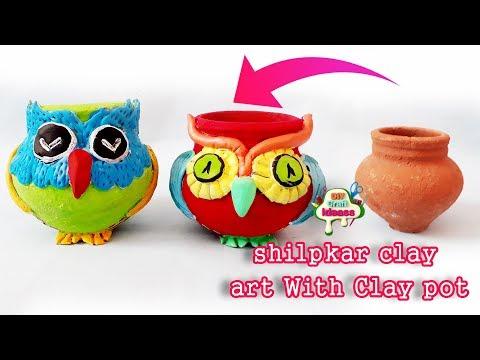 terracotta pots #large terracotta pots #small clay pots #earthen pot online  #diy craft ideas