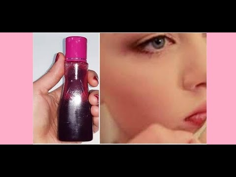 Beetroot Glow Serum For Skin Whitening Get Fair, Pink, Glow & Spotless Skin Naturally
