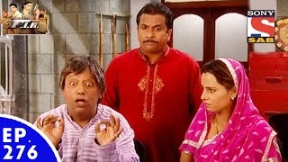 FIR - एफ. आई. आर. - Episode 276 - Chandini