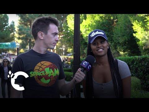 Big Questions Ep. 26: UCLA