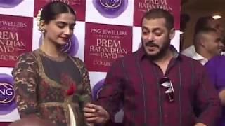 Salman Khan Just Confirmed Aamir Khan