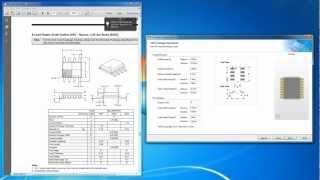 Database Library in Altium Designer - PakVim net HD Vdieos