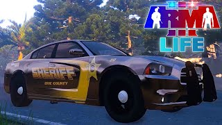 arma 3 life police Videos - 9tube tv