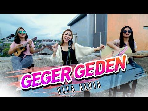 Download Lagu Vita Alvia Geger Geden Mp3