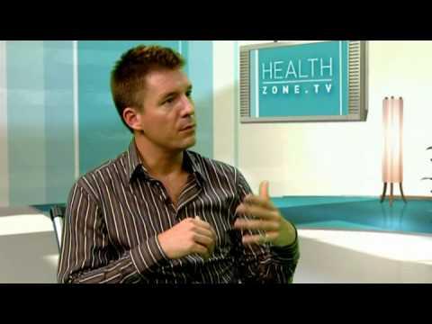 Men's Health Q&A: Thrush