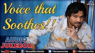 Babul Supriyo ~ Voice That Soothes || Bollywood Hits - Audio Jukebox