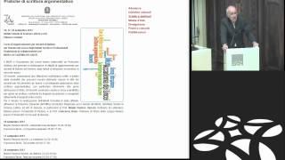 Francesco Bruni, La linguistica testuale